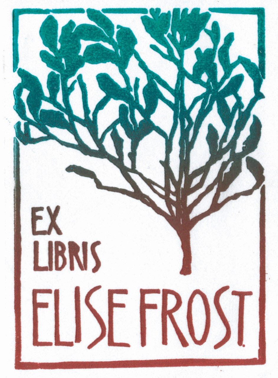 Frost Elise by Brigitta two colour copy
