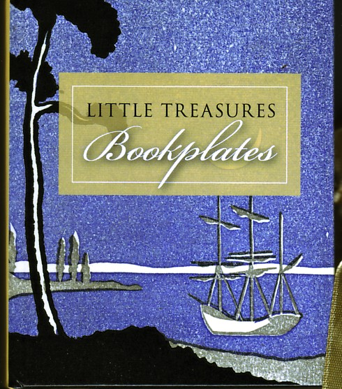 little treasures nla 150.jpg